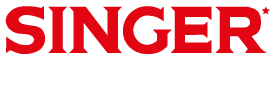 singer sewing machine logo | www.pixshark.com images