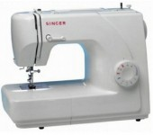 Singer 1507 Sewing Machine